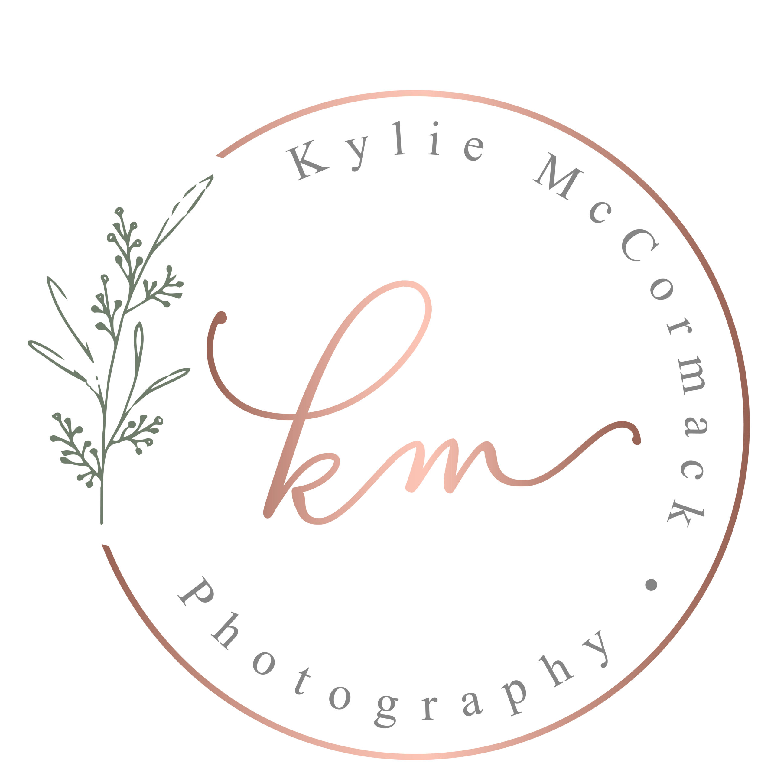 Kylie McCormack Photography