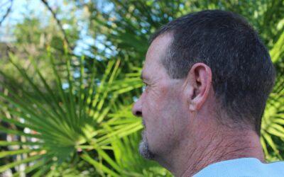 Simply Grateful: Steve's Story
