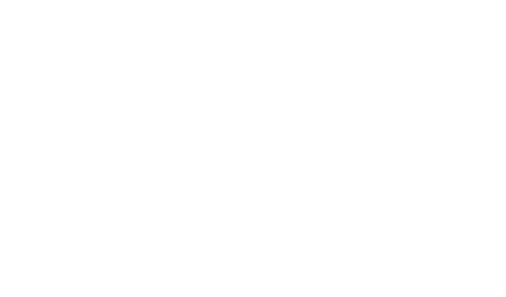 eddys brand creates responsibly-made clothes for babies and toddlers made with upcycled, limited-waste materials and love.
