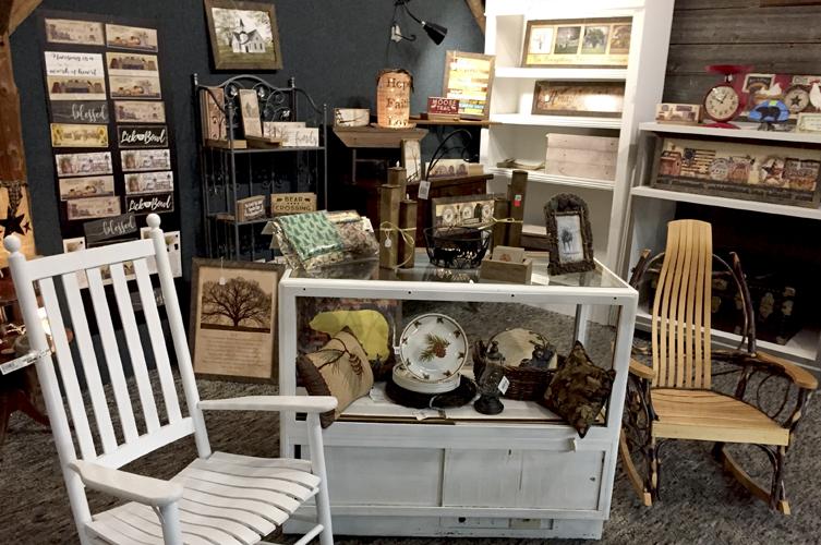 Furniture-Decor-Gifts-Queensbury-Silo