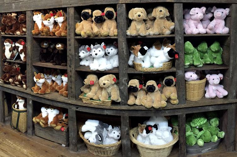Stuffed-Animals-Silo-Queensbury