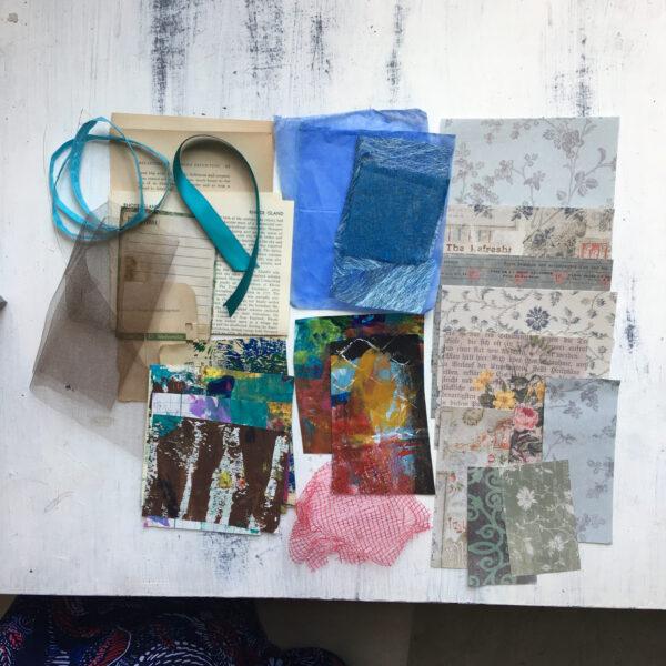 creativity bundle