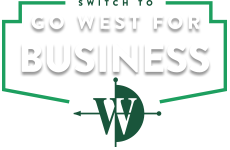 GoWest for Business