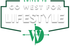 GoWest for Lifestyle