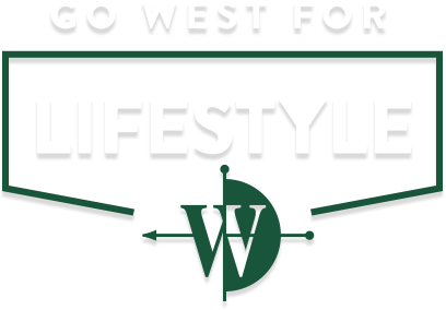 GoWest Lifestyle Text Piece