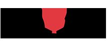 GoWest Sacred Heart School Logo