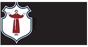 GoWest Saint Francis of Assisi School Logo