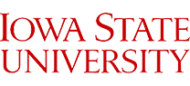 GoWest Iowa State University Logo