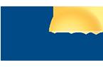 GoWest New Horizon Academy Logo