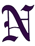 GoWest Norwalk Logo
