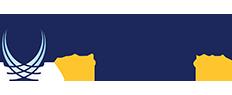GoWest Upper Iowa Logo