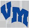 GoWest Vanmeter Logo
