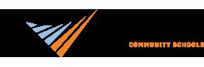 GoWest West Des Moines Community Schools Logo