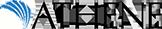 GoWest Athene Logo
