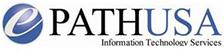 GoWest ePATHUSA Logo