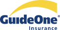 GoWest GuideOne Logo