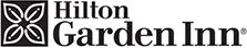 GoWest Hilton Garden Inn Logo