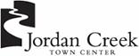 GoWest Jordan Creek Logo