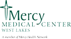 GoWest Mercy Medical Center Logo