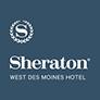 GoWest Sheraton Logo