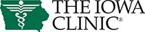 GoWest The Iowa Clinic Logo