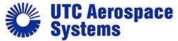 GoWest UTC Aerospace Systems Logo