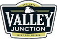 GoWest Valley Junction Logo