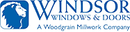 GoWest Windor Logo