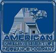 GoWest American Logo