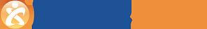 GoWest BusinessSolver Logo
