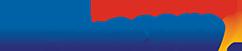 GoWest Mediacom Logo