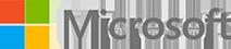 GoWest Microsoft Logo