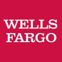GoWest Wells Fargo Logo