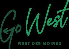Go West Des Moines