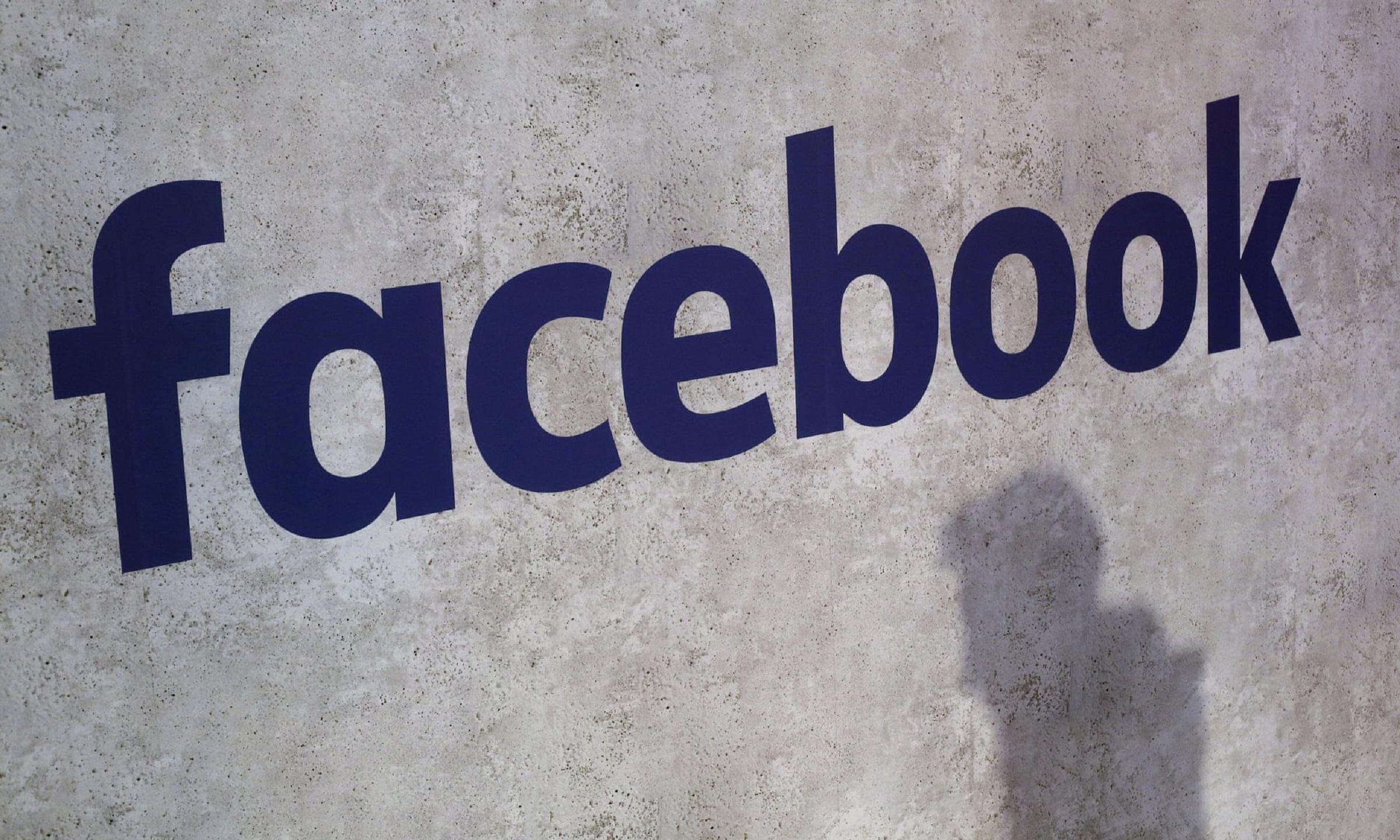 Facebook multado por engañar a sus usuarios