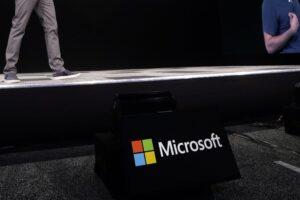 Microsoft paga importante suma de dinero en Hungría por caso de corrupción
