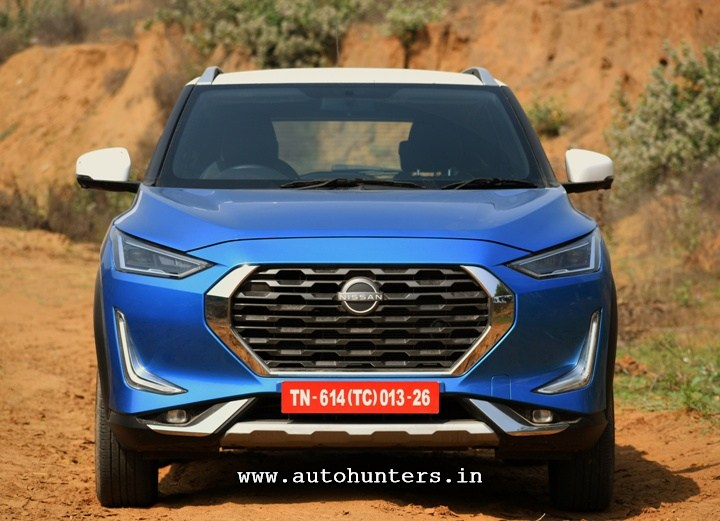 best suv under rs 10 lakh