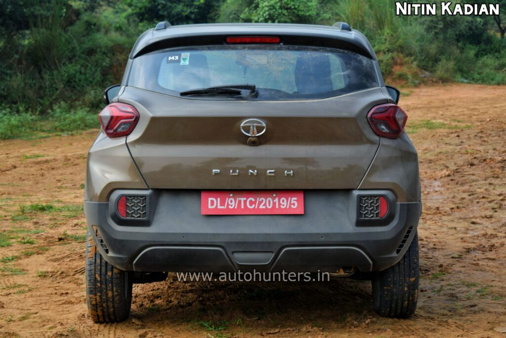 best automatic SUV in India