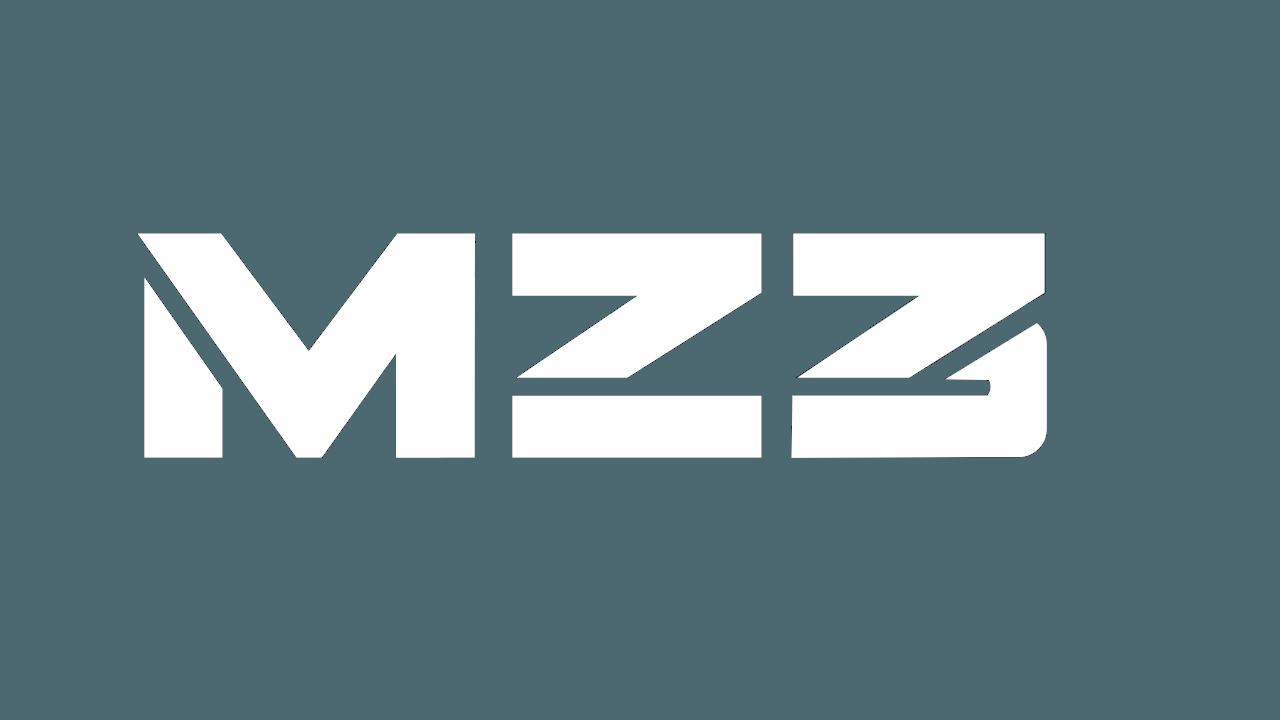 MZ3.co