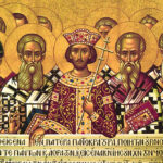 The Nicene Creed was Created to Exclude
