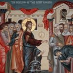 Types Of Depression – How Suffering Heals – The Orthodox View