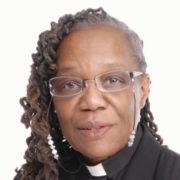 Sister Shirley Sulton