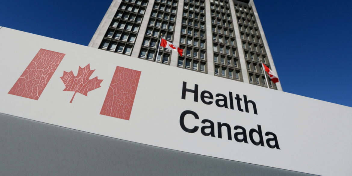 The Significance & Importance of Health Canada Licensing