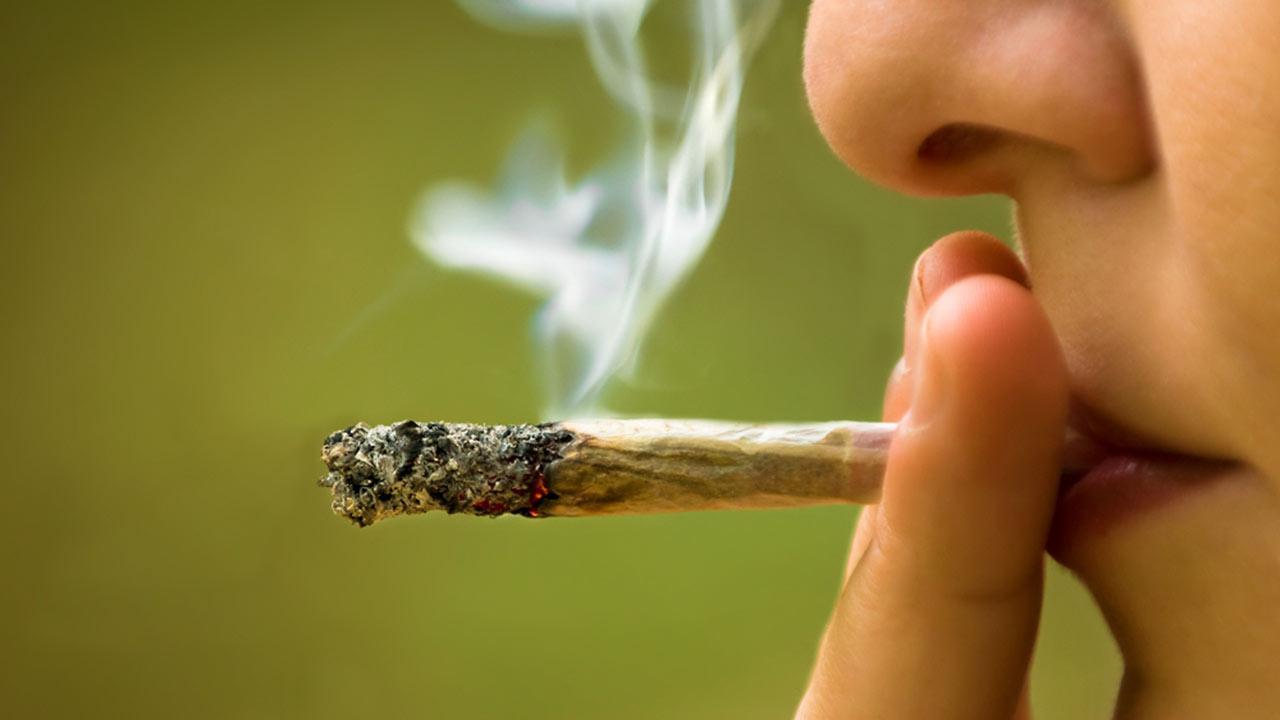 Marijuana Abuse In Teens: The Psychosocial Analysis