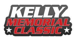 kelly-memorial-classic-withoutngs