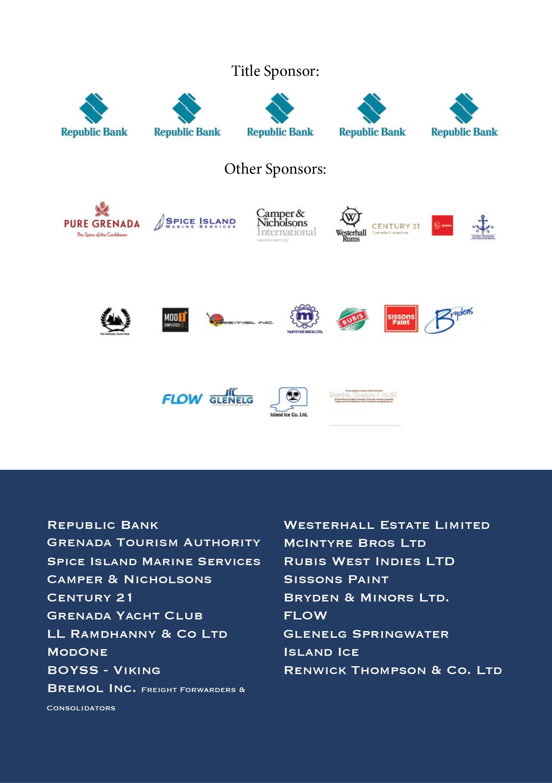 sponsors_2020