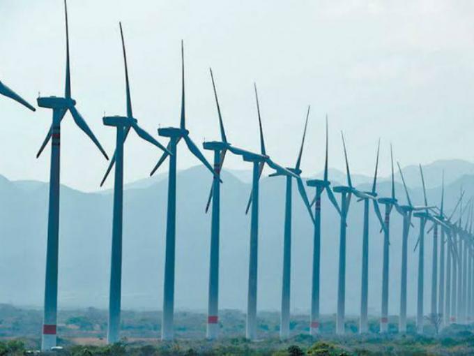 Impulsan la energía limpia