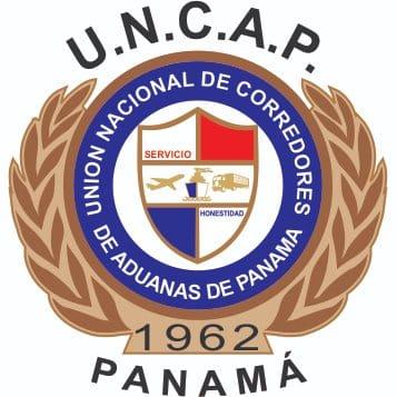 Corredores de Aduanas en elecciones