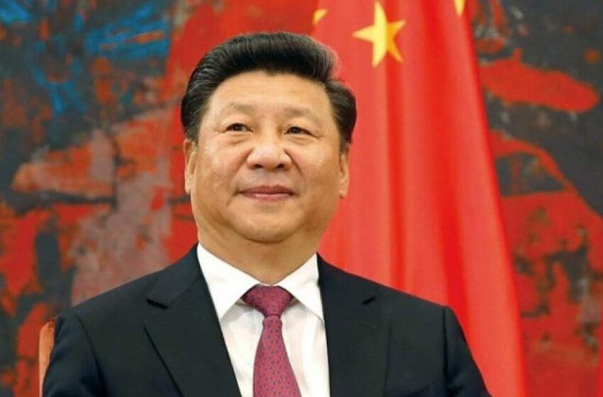 Porqué el futuro económico depende de un entendimiento entre China y los Estados Unidos