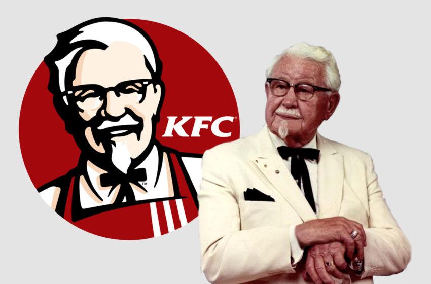 KFC Panamá  colabora con Banco de Alimentos, por tercer año